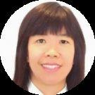 Rosalind Tan Avatar