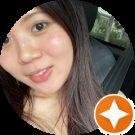 Sharon Yip Avatar