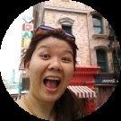 Carolyn Yong Avatar