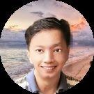Chung Sanmin Avatar